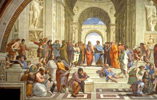 """Први филозофски перформанс у 2019: Тема """"О завођењу"""""""